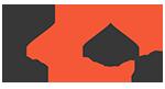 Webdesigna –  Diseño de aplicaciones y páginas web en Ponferrada, león